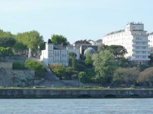 Musée Jules Verne de Nantes dans histoire de l'art mjv-300x225