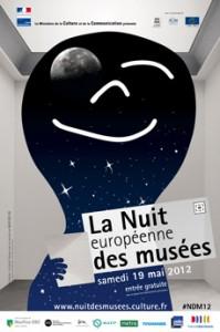 La nuit des musées à Nantes dans actualités de l'art 2012-05-19-nuitdesmusees-10-b668e-199x300