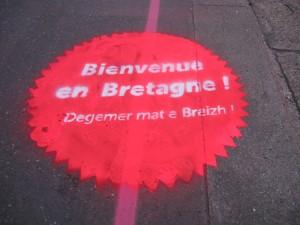 estuaire_van_voyage_a_nantes_bienvenue_en_bretagne_44bzh_2-300x225 dans Nantes