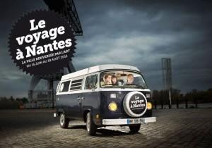 Le retour du Voyage à Nantes (le VAN pour les intimes) dans actualités de l'art van-logo-par-olivier_metzger-c-le-voyage-a-nantes_0-300x210