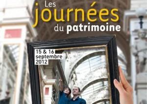 Journées européennes du patrimoine 2012  dans actualités de l'art journees-patrimoine-2012-1318524_2-300x214
