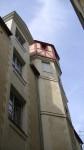 En Quête de Nantes dans actualités de l'art hostellerie-des-jacobins-84x150