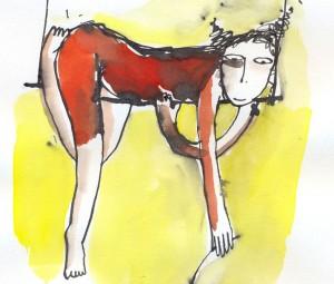 Le bal des intouchables dans actualités de l'art balintouchablesune3-300x255
