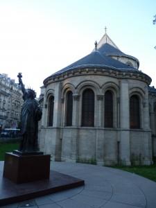 p1030084-225x300 dans patrimoine français