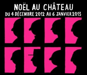 whodunnit-idile-nantes-300x260 chateau dans Nantes