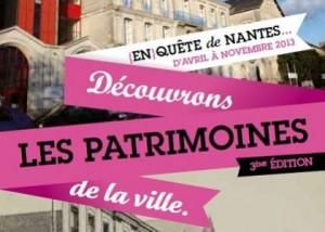 En quête de Nantes n°3 dans actualités de l'art quete-nantes-decouvrons-patrimoines-ville-1434152_0-300x214