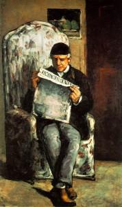 louis-auguste-cezanne-1866-178x300 dans histoire de l'art