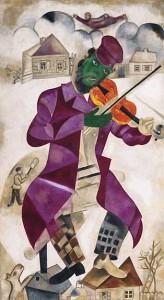 Bonne fête de la musique 2013 ! dans actualités de l'art mc-leviolonistevert-1918-164x300