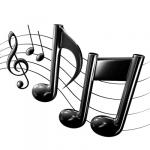 note-de-musique-150x150 dans actualités de l'art