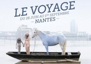 affiche-voyage-a-nantes-300x210 dans Nantes