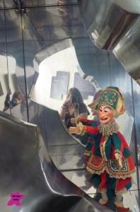 les-marionnettes-198x300 dans mes voyages