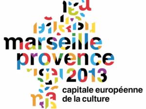 Marseille-Provence 2013 dans actualités de l'art marseille2013-300x225