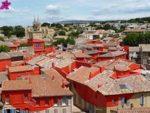 salon-de-provence-varini-2013-300x225 dans Nantes