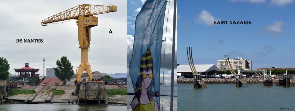 croisiere-estuaire dans Nantes
