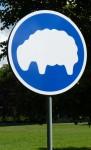 petit-panneau-mouton-91x150