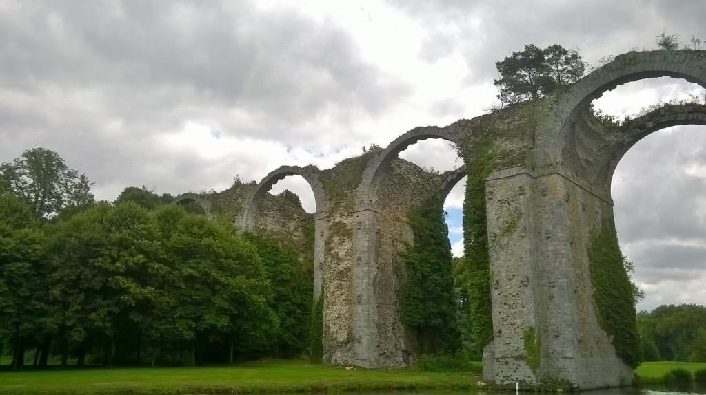 Le château de Maintenon dans patrimoine français wp_20140714_001-1024x574